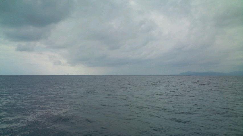 島々巡り2
