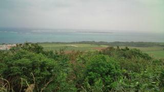 島々巡り3
